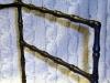 bamboo-corner