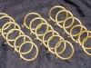 drapery-rings
