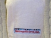 fleur-hand-towel