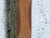 nail-rod
