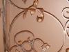 decorative-insert-12