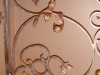 decorative-insert-12a
