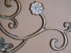 decorative-insert-16