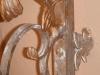 decorative-insert-17