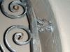 decorative-insert-18