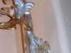 decorative-insert-19