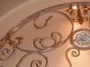 decorative-insert-8