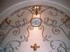 decorative-insert-9