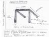 jones-shelving-brackets