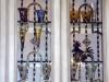 glass-cabinet-door-insert-1