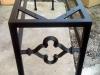 peden-sofa-table1