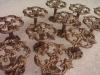 large-medallions-4