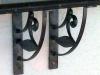 counter-brackets-close-up