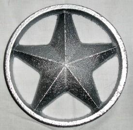 Medium Medallions